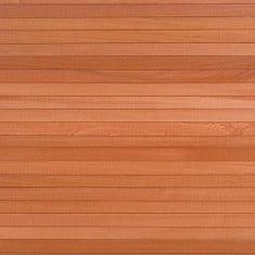 וילון ונציאני עץ